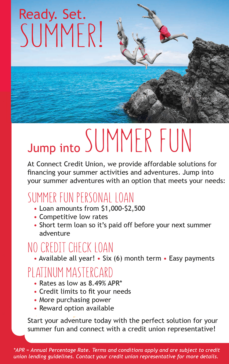 jump-into-summer-16-promo-page